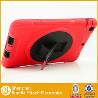 Hot Selling Shockproof For Mini Ipad Case Cheap Factory Price