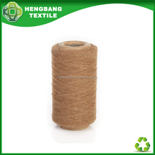 cotton yarn for weaving