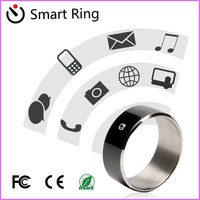 Wholesale Smart R I N G Electronics Hinge For Jewelry Box Kiitag New Industrial Product Ideas