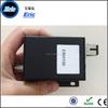 FTTH catv optical receiver/agc optical receiver