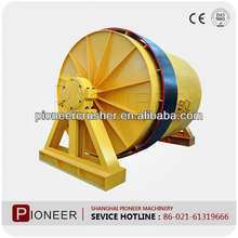 ball mill sold to more than 50 countries