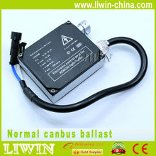 Liwin brand Factory Direct Sale canbus hid xenon ballast for PORSCHE car car dashboard decoration