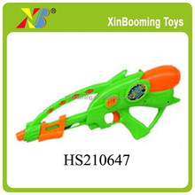 2015 hot sale cheap plastic hydraulic giant for playing game