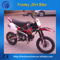 china alibaba 75 cc dirt bike for sale