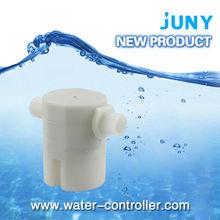 stem gate valve New product instead of old float valve
