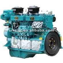 good-looking Nantong diesel engine for sale