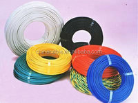 2.5mm electrical cable price