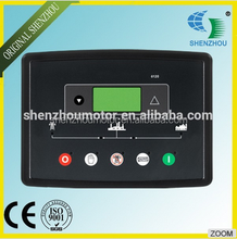 Brushless Generator Electronic Controller Similar to Deep Sea DSE6120 China Suppliers