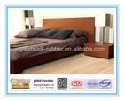 grão de madeira piso de vinil