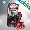 Storm Racer G Arcade Machines For Sale UK