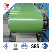 good price best sale gi/gl/ ppgi/ppgl color coated steel coil/sheet