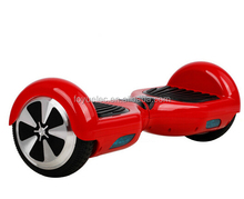 self balance one wheel electric scooter electric standing scooter with LED light scooter balance wheel manufacture