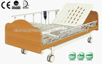 Wooden Hospital Furniture For Homecare