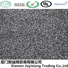 glass filled nylon 6/Mineral Filled PA610-30%GF Virgin Material