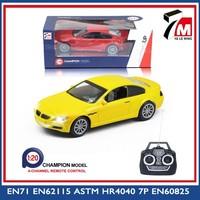 plastic propel rc car nitro rc car kit