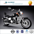 chinois nouvelle marque mini haute vitesse deux roues de vélo chopper