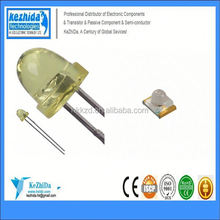 high quality wholesale LPF-C011304S LIGHT PIPE 2.8MM SGL RA POS SMD