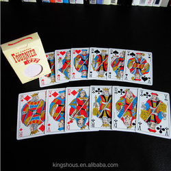 playing cards poker cards custom playing cards top quality