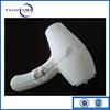 hair dryer home household appliance rapid prototype