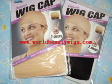 top quality wig cap for wearing wigs