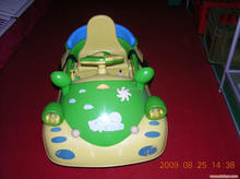 baby car mould child car mould toy car mould good quality with low price