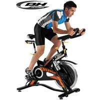 2014 hot sale H920 wholesale High Quality Fitness equipment indoor gym spinning bike