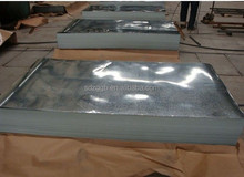 24 gauge 4x8 roof sheet gl steel