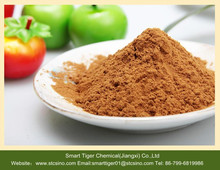 Fulvic Acid Potassium Humate Organic Farming