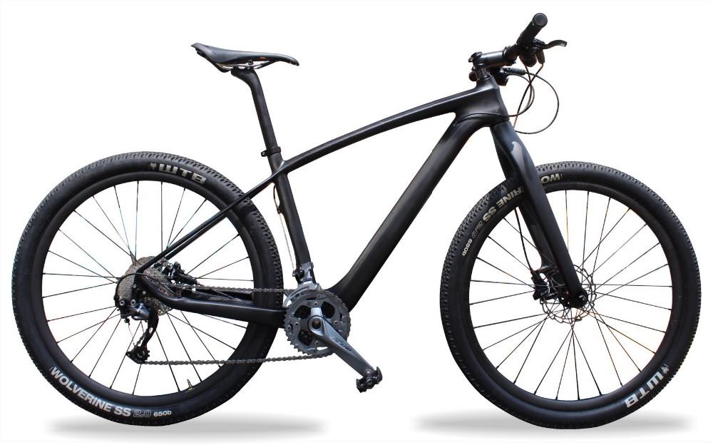 M01 29er mountain bike 2.jpg