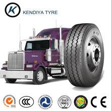 Del neumático del carro 235 / 70r17. 5 neumáticos de camión radial 22.5 precios