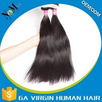 Fashional design Silky Straight Wave ghana hair