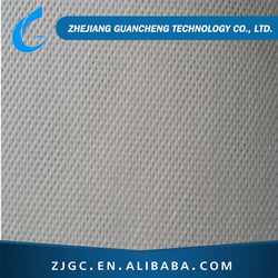 china best price for 9g-200g spun bond non woven