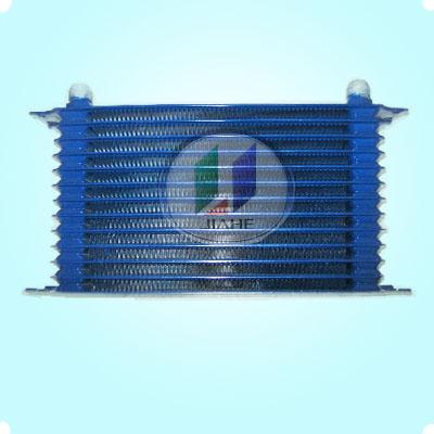 JHCL012-1.jpg