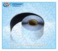 complex waterproof insulation tape