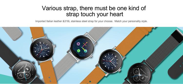 2017 Smart Watch (14).jpg