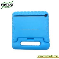EVA case for kids Portable cover for Google Kindle fire HD7 EVA case for kindle fire