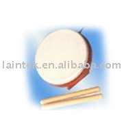 Multifunction Rockband game drum for ps/2 ps3 WII