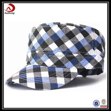 fashion popular custom military royal navy hats captain caps patterns