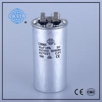 Film Motor 104j 250v Capacitor