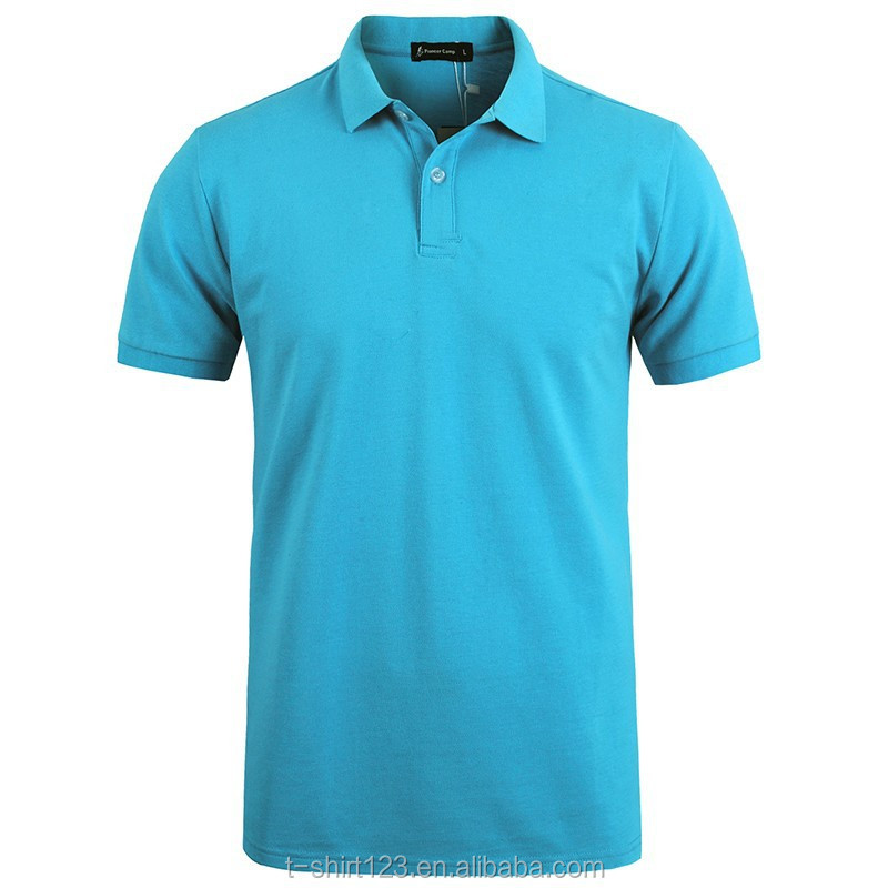 Wholesale custom embroidery polo shirt buy embroidery for Cheap custom embroidered polo shirts