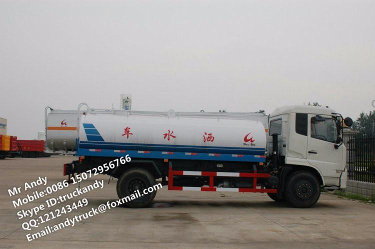 drinking water tanker (1).JPG