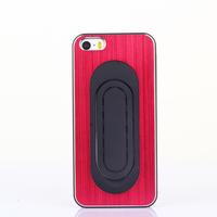 Cell phone cover car handphone holder for iphone 5s bling case