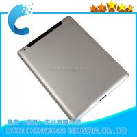 100% Original New Rear Battery Door For Apple iPad 2 Back Housing Cover Replacement 3G Wifi Version