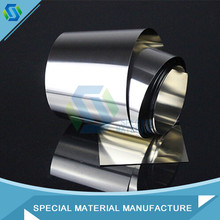 SS 316 stainless steel scrap with competitive price
