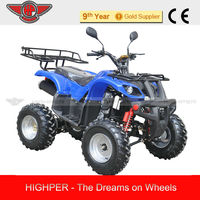 2013 New Model 4-Stroke ATV Quad 150CC,200CC,250CC (ATV010)