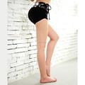 Haute qualité Hot vente short Fitness Gym Shorts de sport Sexy Shorts de course