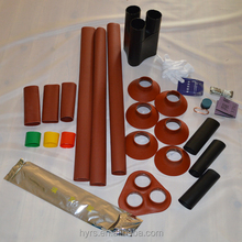 heat shrinkable termination kit