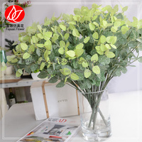140170 cheap wholesale fatory direct indoor home decor artificial ornamental plants for sale