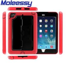 Hot popular 2013 new hard case for ipad mini