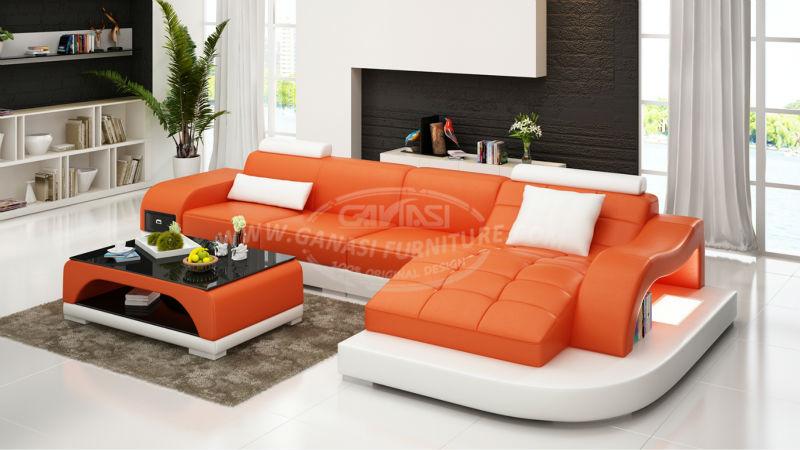 canapé en cuir rose,salon séjour tunisie,meubles en algérieCanapé salonID d -> Best Meubles Tunisie